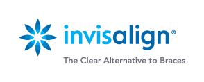Invisalign, the Clear Alternative